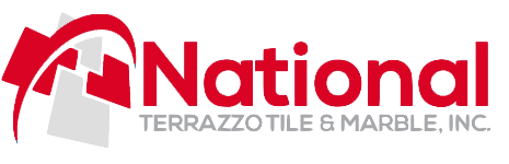 National Terrazzo Tile and Marble, Inc.