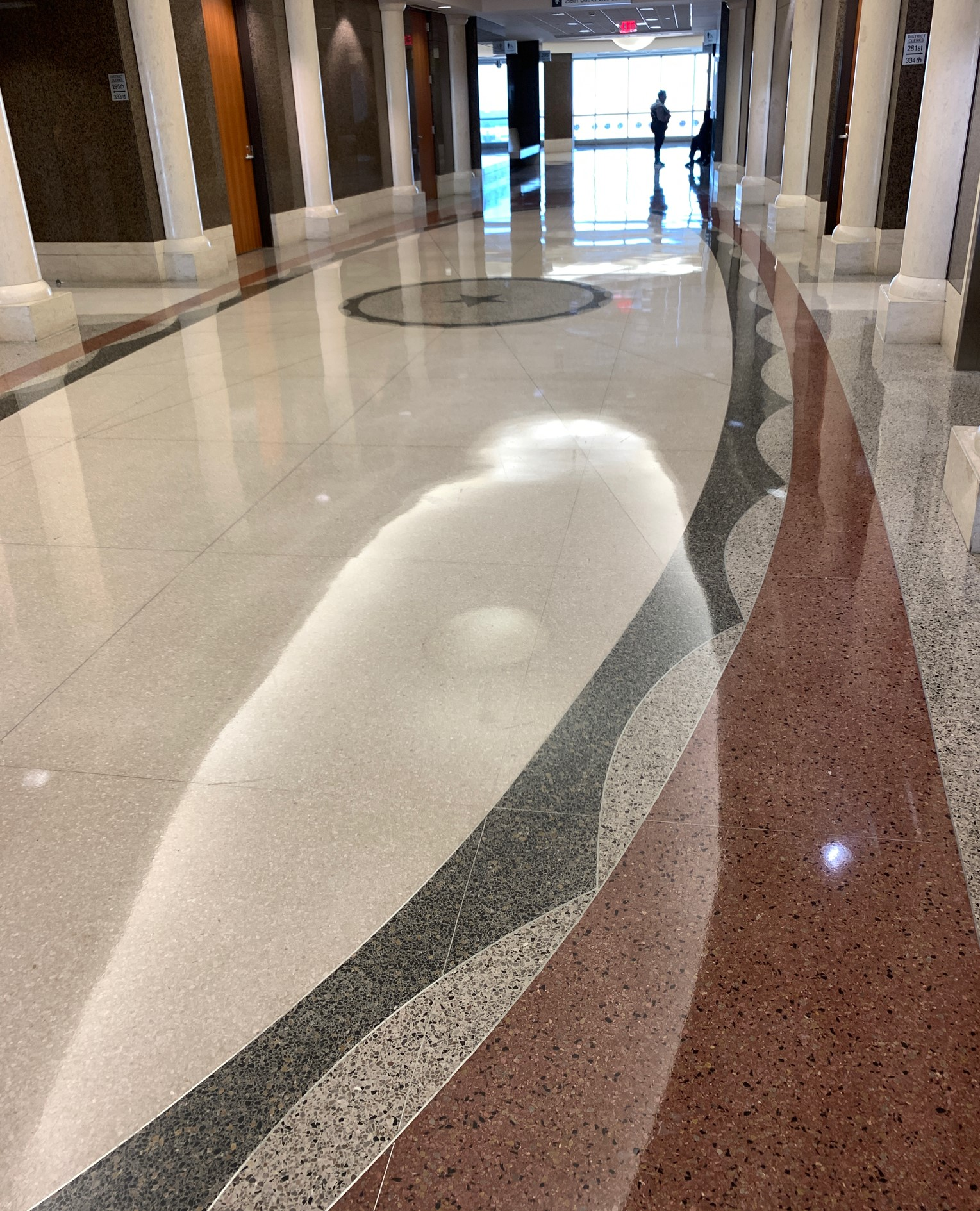 Home National Terrazzo Tile And Marble Inc